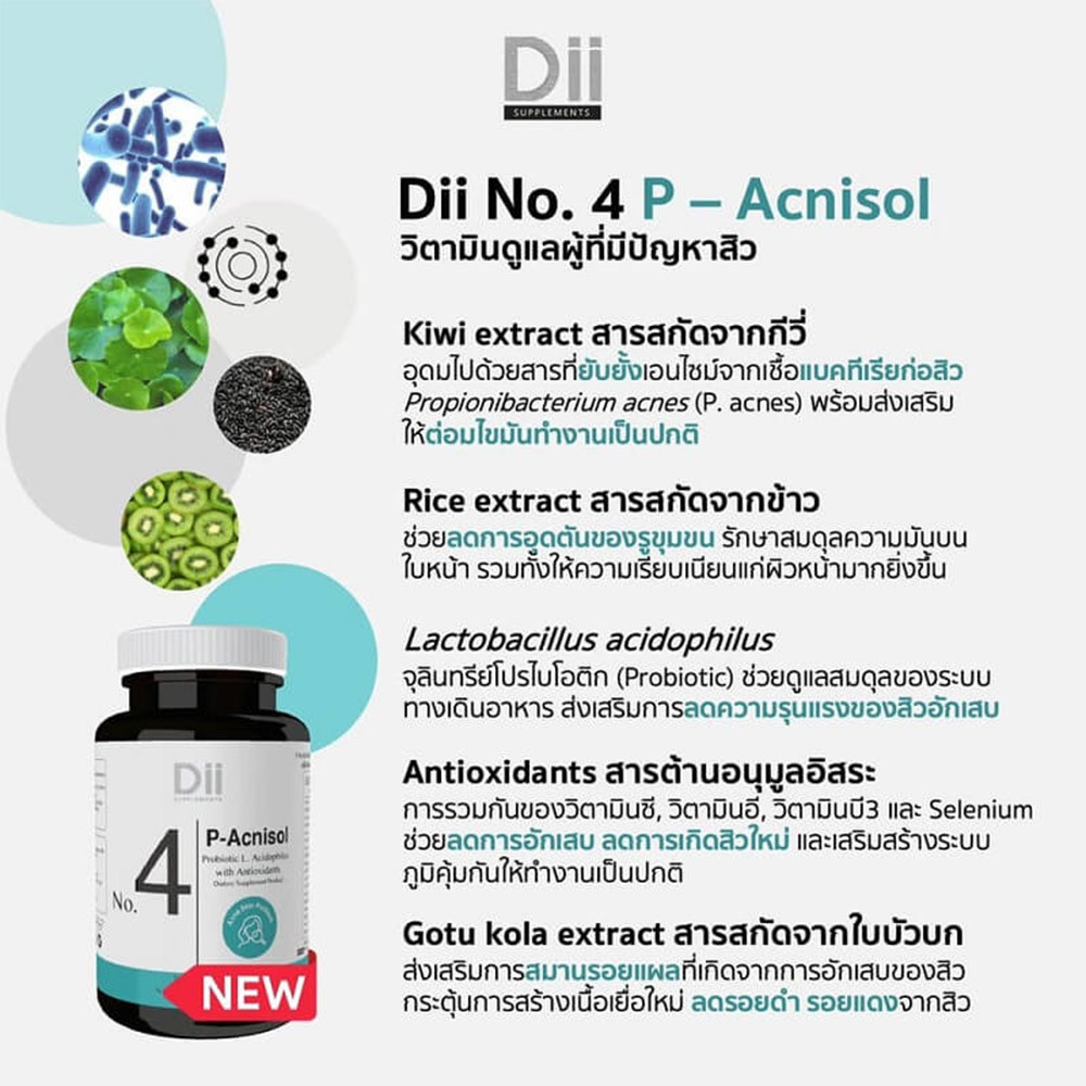 02-dii-supplement-diino-4-acne-7.jpg