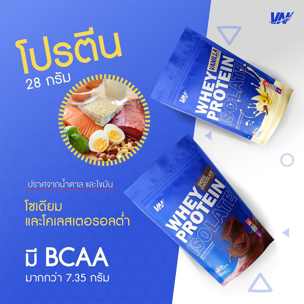 03-vertech-nutrition-wpi001co-c-1.jpg