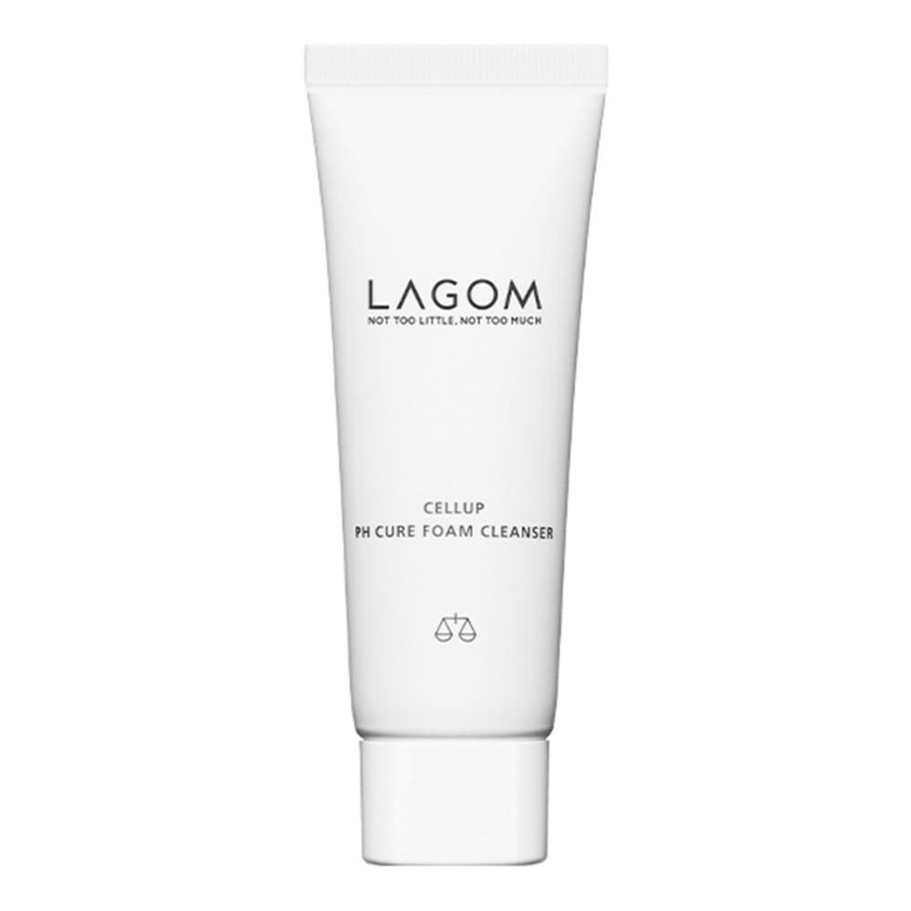 3-lagom-ph-foam-cleanser-8-ml.jpg