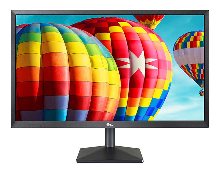 06---lg-monitor-24mk430h-b-1.jpg