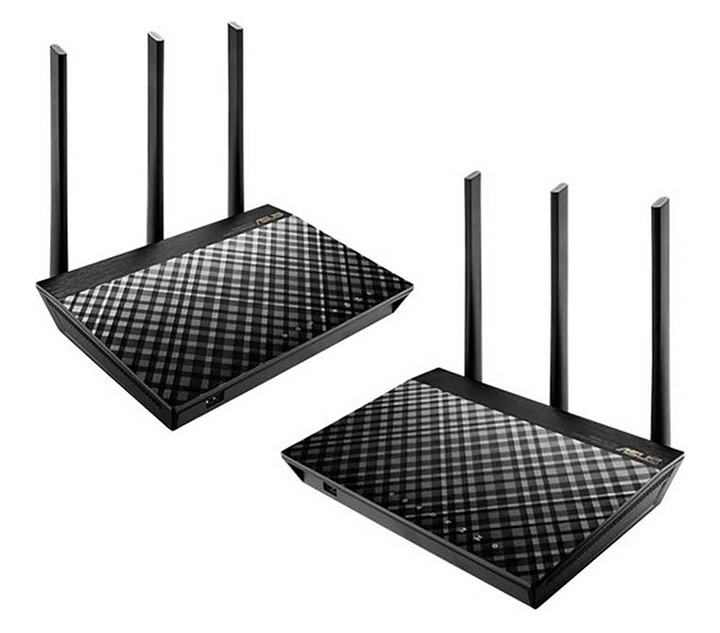 0016-asus-aimesh-ac1900-wifi-system-rt-a