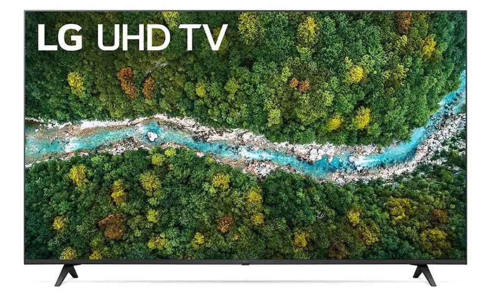 436-lg-uhd-4k-smart-tv-55-%E0%B8%99%E0%B