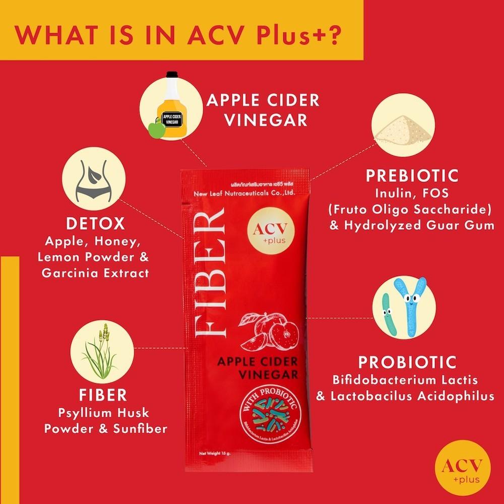 acv-plus-probiotic-detox-7.jpg