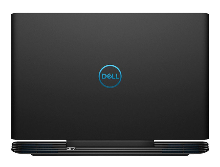 dell-notebook-new-inspiron-6.jpg