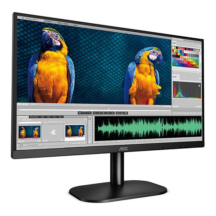 01---a1-22b2h-67-aoc-monitor-ips-21-2.jp