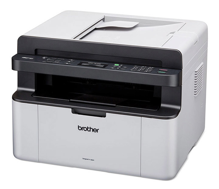 17---mfc-1910w-multifunction-laser-print