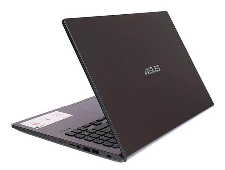 42---a1-x509fa-br032t-asus-laptop-15-3.j