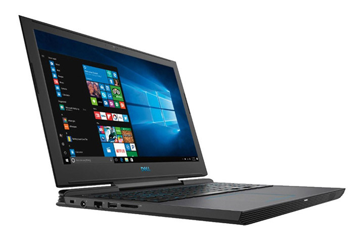 dell-notebook-new-inspiron-3.jpg