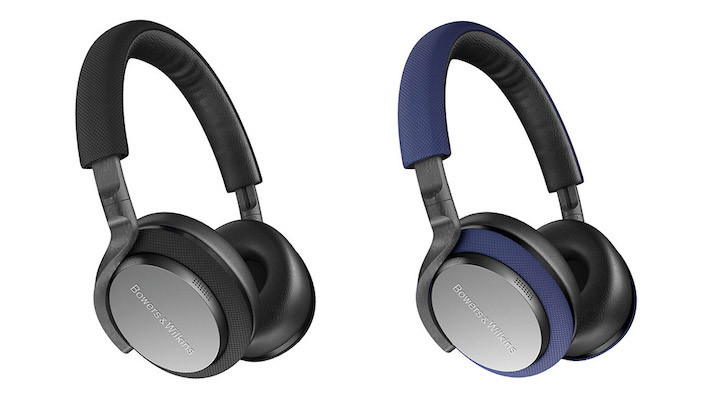 03-px5-headphone-space-grey-1_c2.jpg
