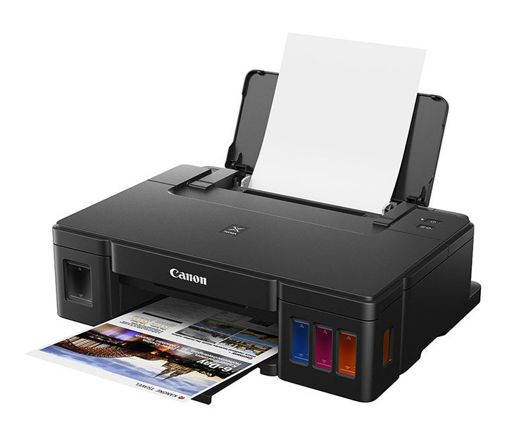 07-g1010-canon-printer-pixma-g1010-1.jpg