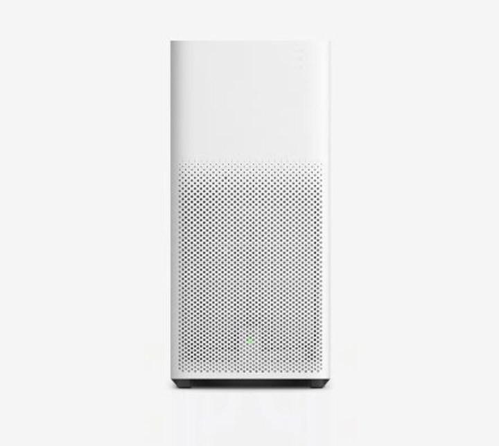01-2h-mi-air-purifier-2h-6.jpg