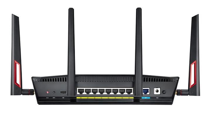 0019-asus-ac3100-dual-band-gigabit-wifi-