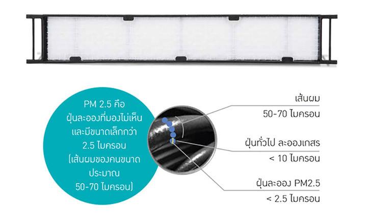 01-ftkq09tv2s-daikin-sabai-inverter-ii-%