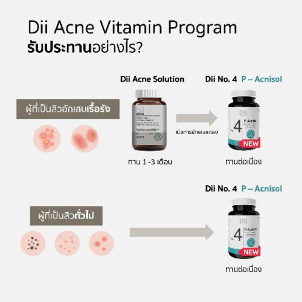 02-dii-supplement-diino-4-acne-8.jpg