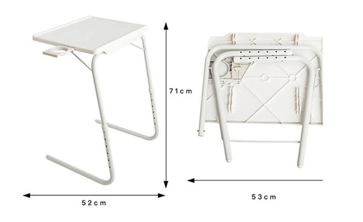 01-table-mate--c----5.jpg