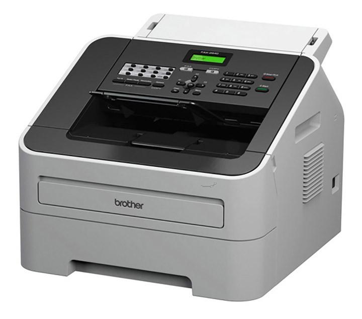 08---fax-2950-fax-machines-laser-2.jpg
