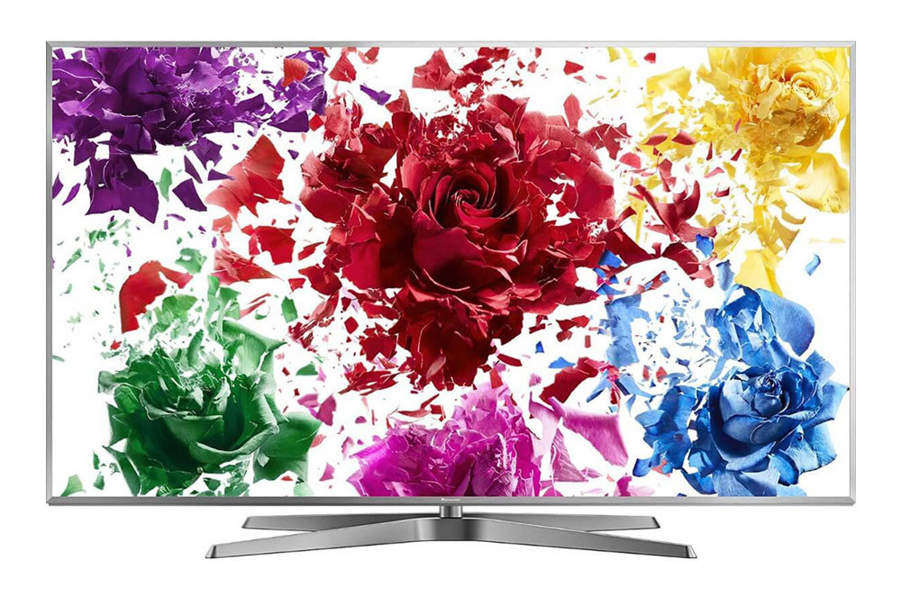 0015-panasonic-viera-4k-smart-tv-75fx700