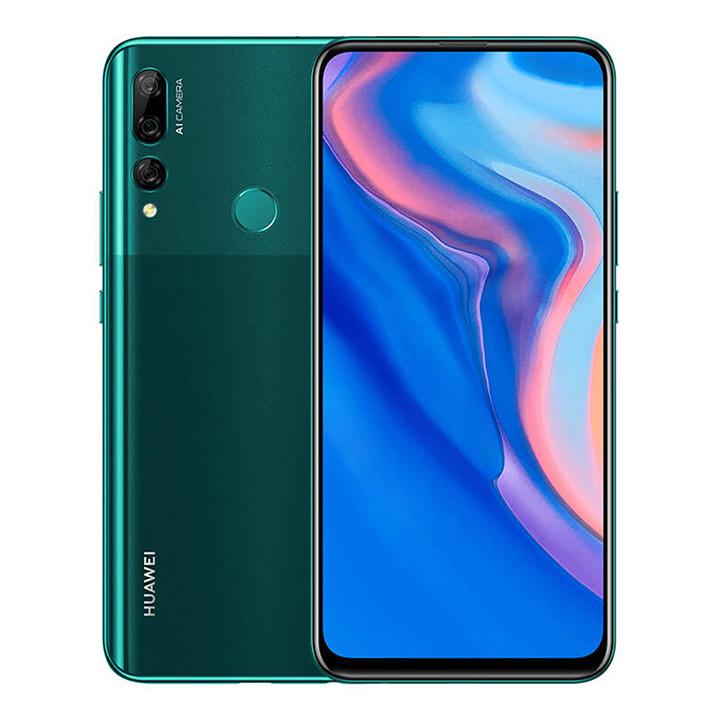 05-hw-y9prime-2019-gn-y9prime2019-green-