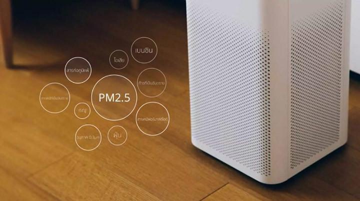 01-2h-mi-air-purifier-2h-22.jpg