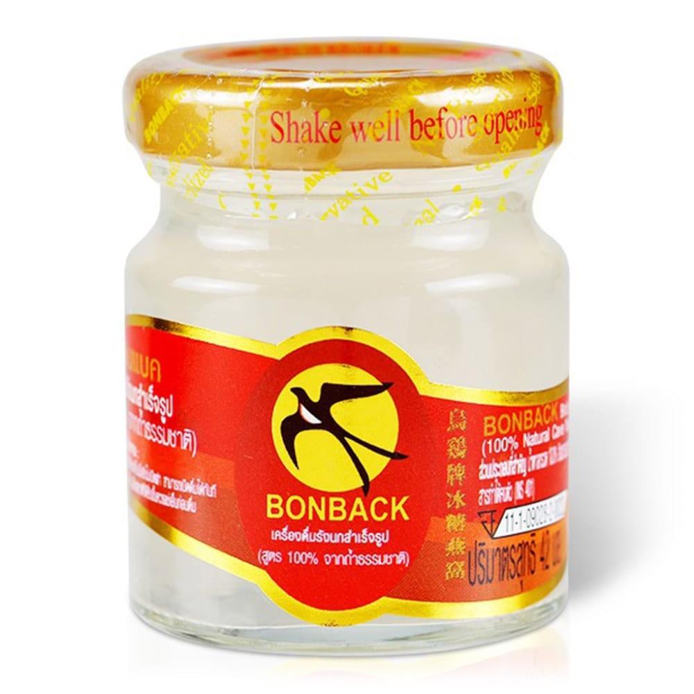 01-bonback-bonback-01-5.jpg