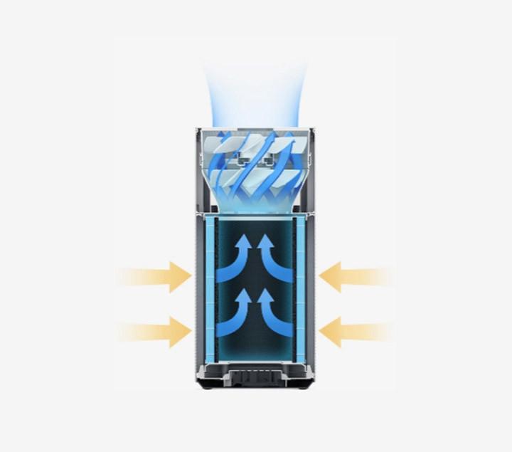 01-2h-mi-air-purifier-2h-5.jpg