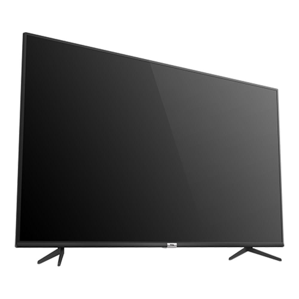 03-09-tcl-4k-uhd-led-android-tv-55-%E0%B