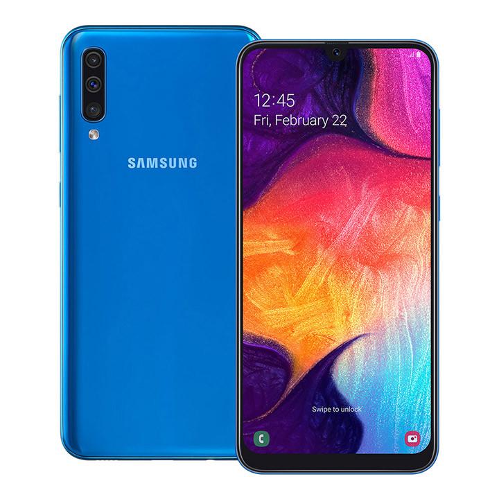 01-samsung-galaxy-a50-6-128gb---blue-2_r