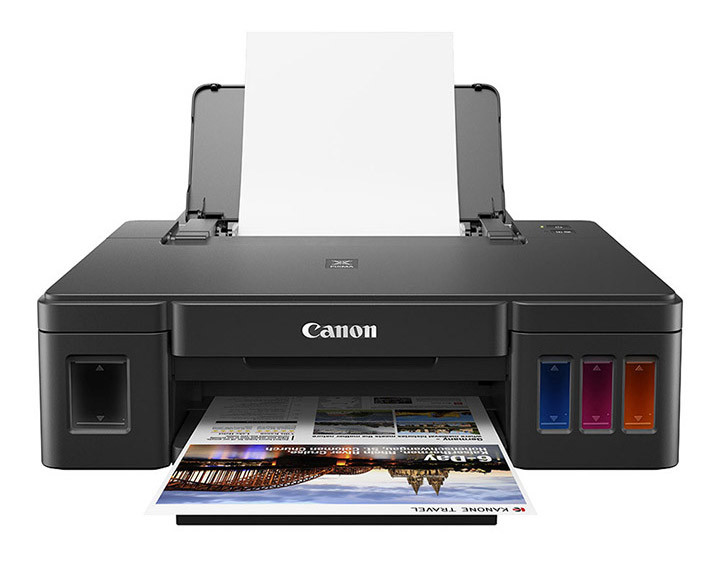 07-g1010-canon-printer-pixma-g1010-3.jpg