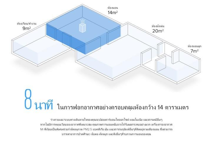 01-2h-mi-air-purifier-2h-61.jpg