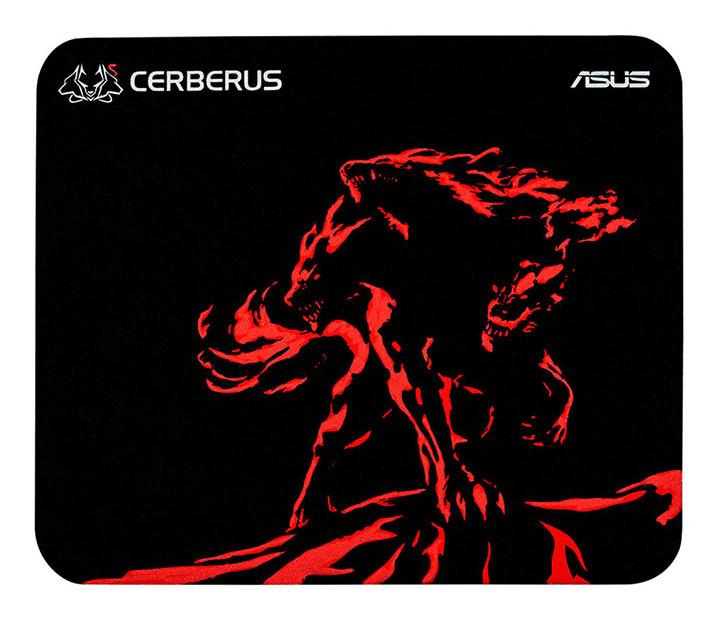 001---cerberus-mat-plus-1.jpg