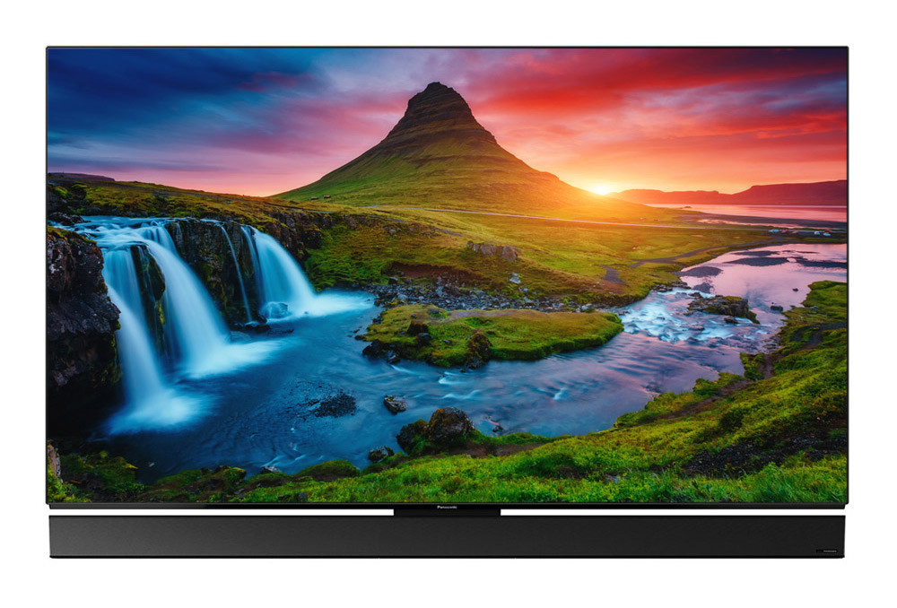 0018-panasonic-viera-oled-smart-tv-65fz1