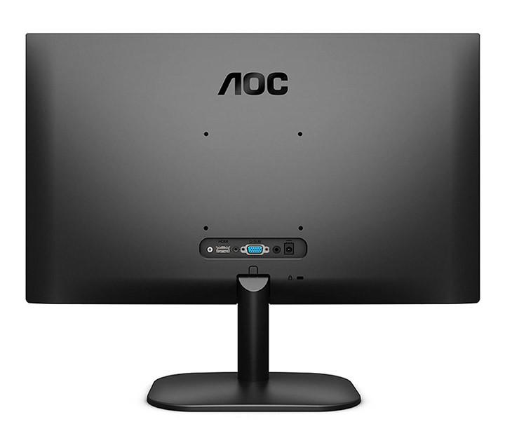 01---a1-22b2h-67-aoc-monitor-ips-21-4.jp