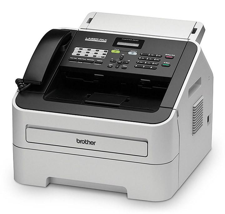 07---fax-2840-fax-machines-laser.jpg