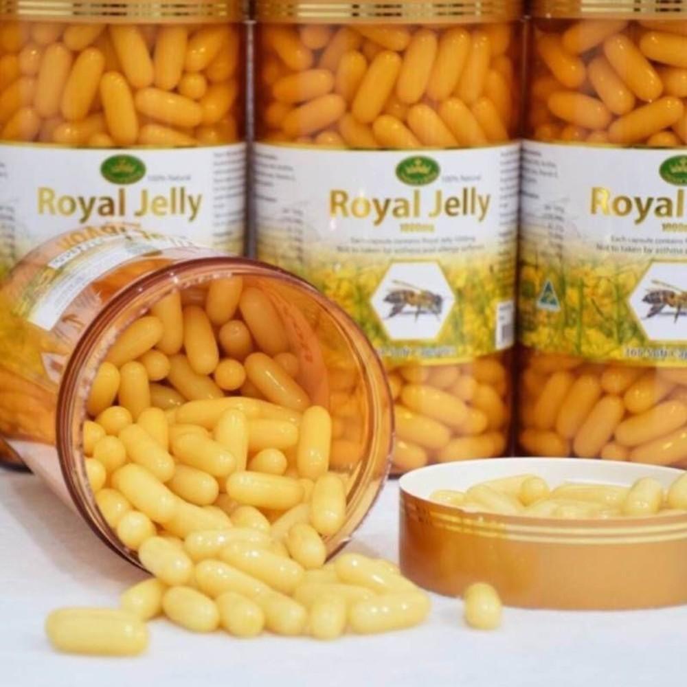 c01-natures_king-royaljelly01-7.jpg