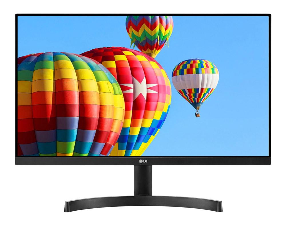 07---lg-monitor-24mk600m-b-1.jpg