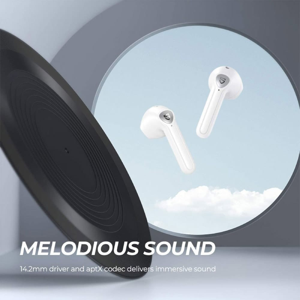10-soundpeats-soundpeattrueair2wht-4.jpg