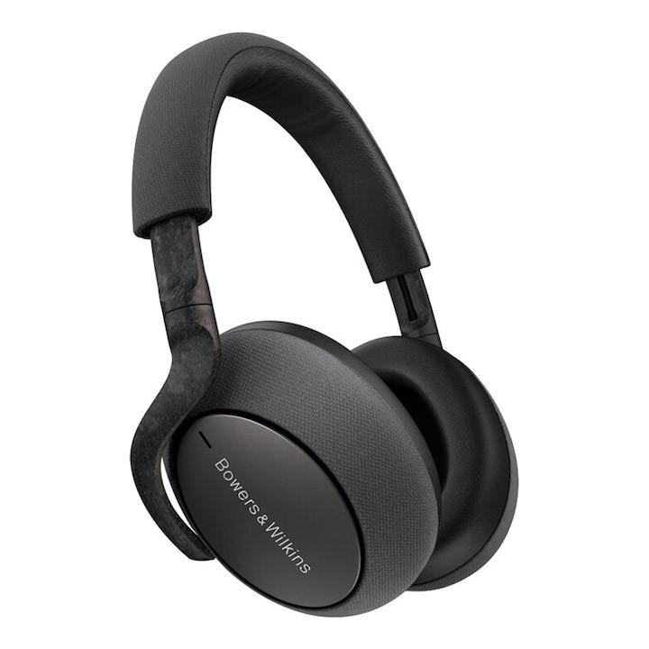 01-px7-headphone-space-grey-1.jpg
