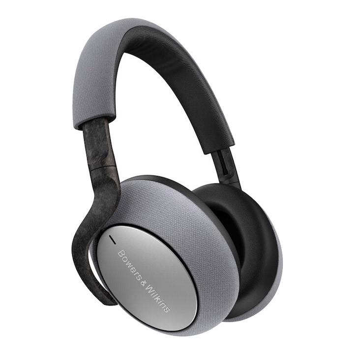 02-px7-headphone-silver-1.jpg