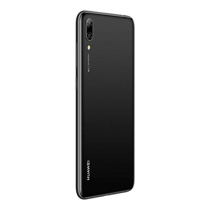 06-hw-y7pro-2019-bk-y7pro2019-black-4.jp