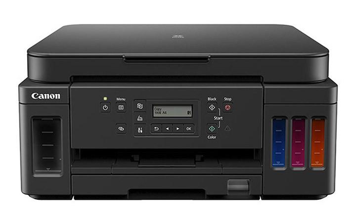 13-g6070-canon-printer-pixma-g6070-1.jpg