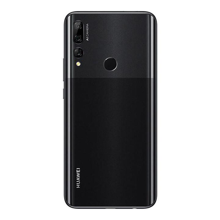 03-hw-y9prime-2019-bk-y9prime2019-black-