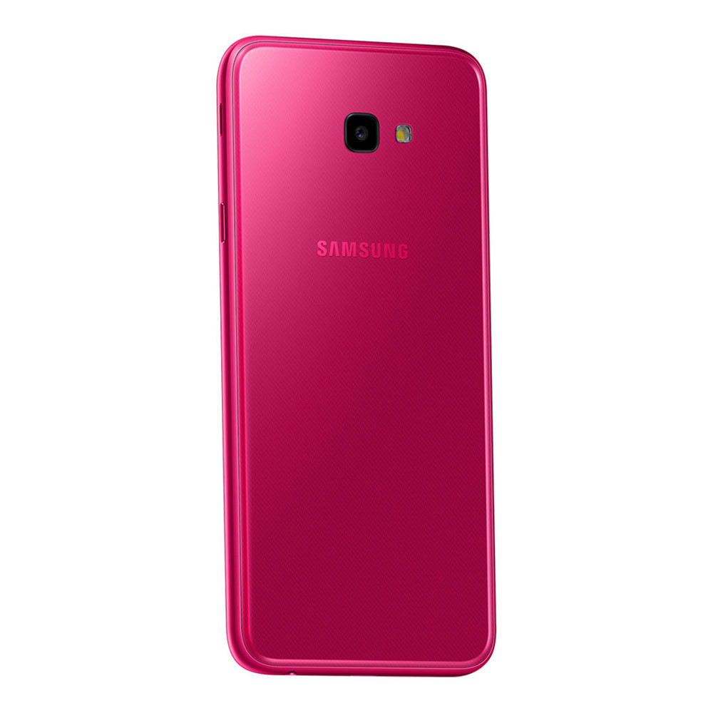 01-samsung-galaxy-j4---pink-2.jpg