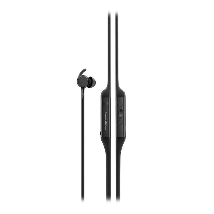 05-pi4-headphone-black-3.jpg