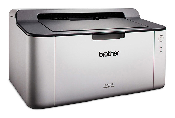 09---hl-1110-laser-printer-3.jpg