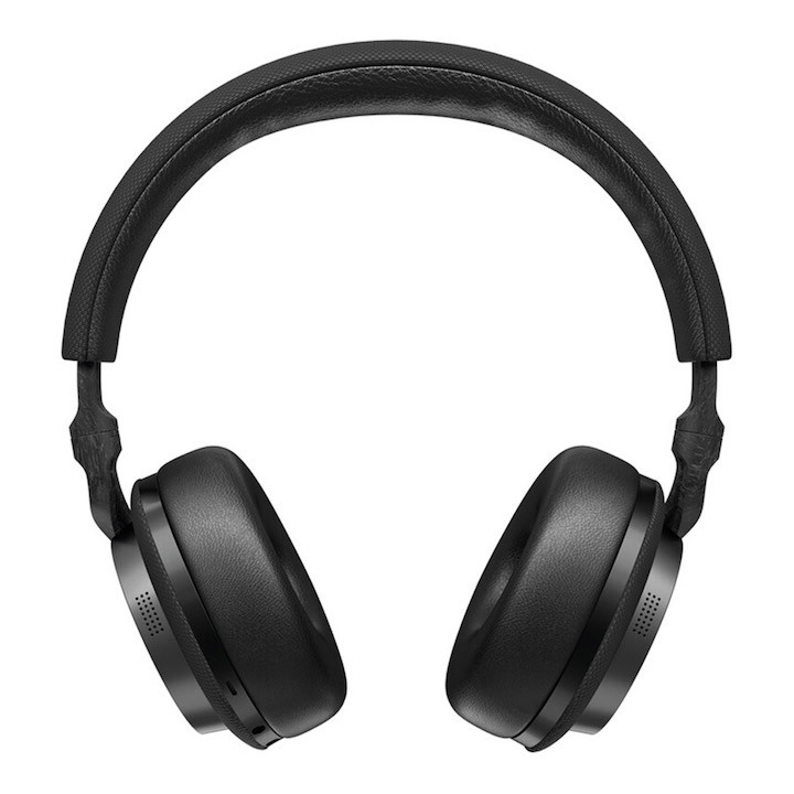 03-px5-headphone-space-grey-2.jpg