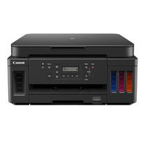 CANON Printer PIXMA G6070