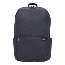 Mi Casual Daypack (Black)