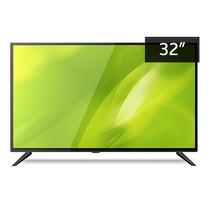 ACONATIC LED DIGITAL TV ขนาด 32 นิ้ว รุ่น 32HD511AN