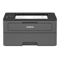 Brother Laser Printer รุ่น HL-L2375DW