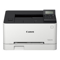 CANON Printer LBP623CDW with Cable USB